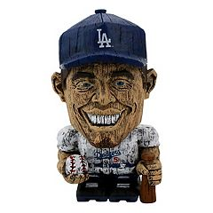 Forever Collectibles Los Angeles Dodgers Cory Seager Animated Figure