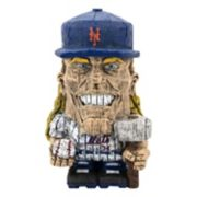 Forever Collectibles New York Mets Noah Syndergaard Animated Figure