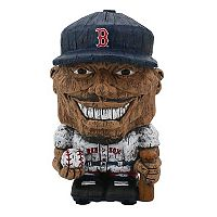 Forever Collectibles Boston Red Sox Mookie Betts Animated Figure