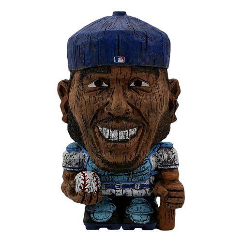 Forever Collectibles Kansas City Royals Salvador Perez Animated Figure