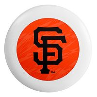 Forever Collectibles San Francisco Giants Flying Disc