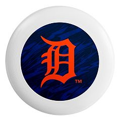 Forever Collectibles Detroit Tigers Flying Disc