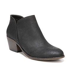 Fergalicious Baracade Women's Ankle Boots