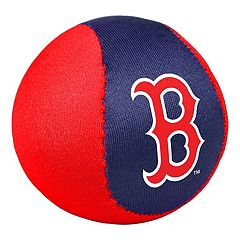 Forever Collectibles Boston Red Sox Water Bounce Ball
