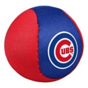 Forever Collectibles Chicago Cubs Water Bounce Ball
