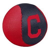 Forever Collectibles Cleveland Indians Water Bounce Ball