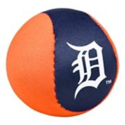 Forever Collectibles Detroit Tigers Water Bounce Ball