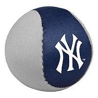 Forever Collectibles New York Yankees Water Bounce Ball