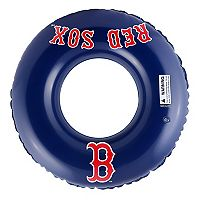 Forever Collectibles Boston Red Sox Inflatable Tube