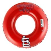 Forever Collectibles St. Louis Cardinals Inflatable Tube