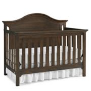 Ti Amo Catania Convertible Crib