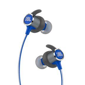 JBL Reflect Mini BT 2 In-Ear Wireless Sport Headphones