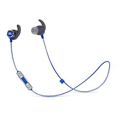 JBL Reflect Mini BT 2 In-Ear Wireless Sport Headphones