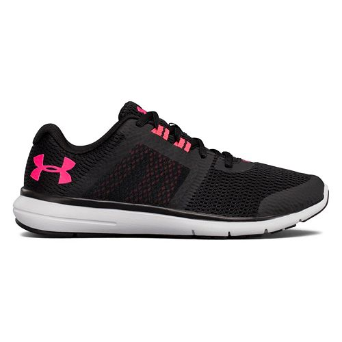 Under Armour Fuse FST Women's Running Shoes
