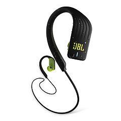 JBL Endurance Sprint Waterproof In-Ear Bluetooth Headphones