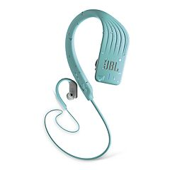 JBL Endurance Sprint Waterproof In-Ear Bluetooth Headphones