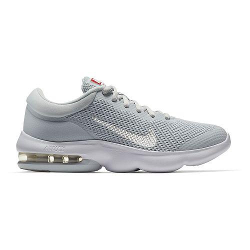 f4f009c095 Nike Air Max Advantage Women's Running Shoes