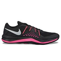 Nike Lunar Exceed Women's Cross-Training Shoes