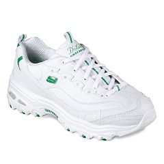 Skechers D'Lites With It Women's Sneakers