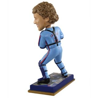 Forever Collectibles Montreal Expos Gary Carter Legend Series Bobble Head