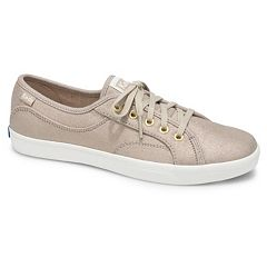 Keds Coursa Women's Sneakers