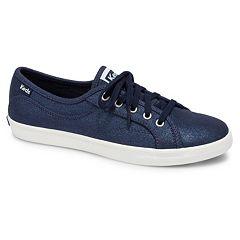 Keds Coursa Women's Sneakers