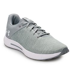 Under Armour Pursuit Twist Women's Running Shoes
