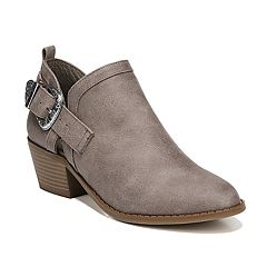 Fergalicious Battle Women's Ankle Boots