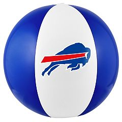Forever Collectibles Buffalo Bills Beach Ball