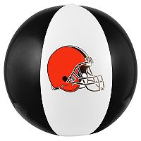 Forever Collectibles Cleveland Browns Beach Ball