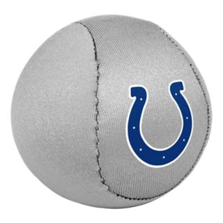 Forever Collectibles Indianapolis Colts Water Bounce Ball