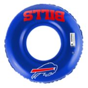 Forever Collectibles Buffalo Bills Inflatable Tube
