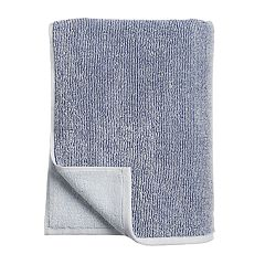 Simple by Design Reversible Bath Towel