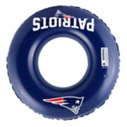 Forever Collectibles New England Patriots Inflatable Tube