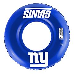 Forever Collectibles New York Giants Inflatable Tube