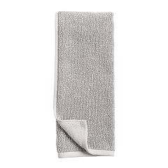 Simple by Design Reversible Hand Towel