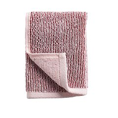 Simple by Design Reversible Washcloth
