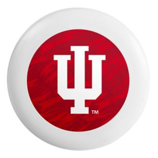 Forever Collectibles Indiana Hoosiers Flying Disc