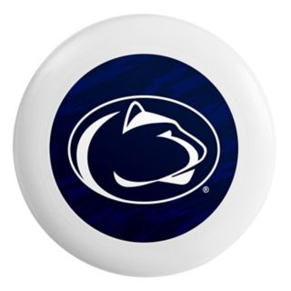 Forever Collectibles Penn State Nittany Lions Flying Disc
