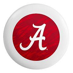 Forever Collectibles Alabama Crimson Tide Flying Disc