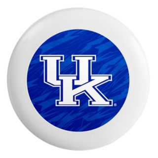Forever Collectibles Kentucky Wildcats Flying Disc
