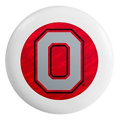 Forever Collectibles Ohio State Buckeyes Flying Disc