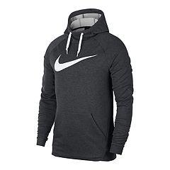 b5e0558698 Mens Grey Nike Big & Tall Hoodies & Sweatshirts Tops, Clothing | Kohl's