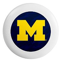 Forever Collectibles Michigan Wolverines Flying Disc