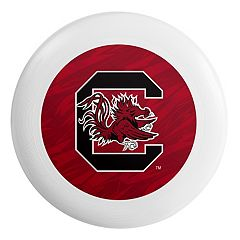 Forever Collectibles South Carolina Gamecocks Flying Disc