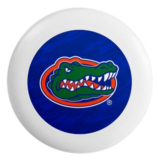 Forever Collectibles Florida Gators Flying Disc