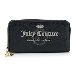 Juicy Couture Namesake Wallet