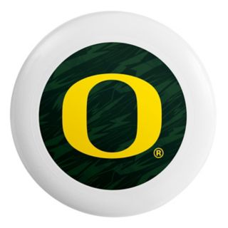 Forever Collectibles Oregon Ducks Flying Disc
