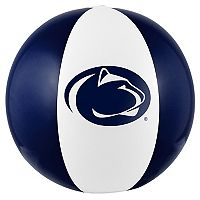 Forever Collectibles Penn State Nittany Lions Beach Ball