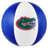 Forever Collectibles Florida Gators Beach Ball